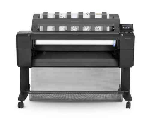 "DesignJet T920PS 36"" ePrinter"