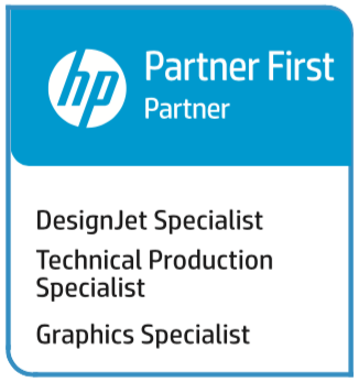 HP-Partner_First